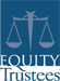 Equity_Trustees_Limited