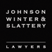 Johnson_Winter_Slattery