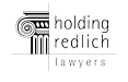 Holding_Redlich_Lawyers