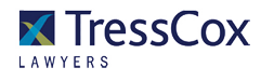 TressCox_Lawyers