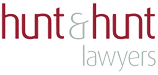 Hunt_Hunt_Lawyers