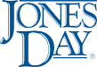 Jones_Day_Lawyers