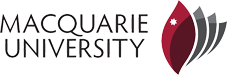 Macquarie_Law_School