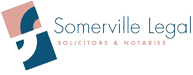 Somerville_Legal