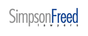 Simpson_Freed_Lawyers